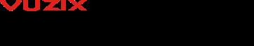 Vuzix M300XL Logo