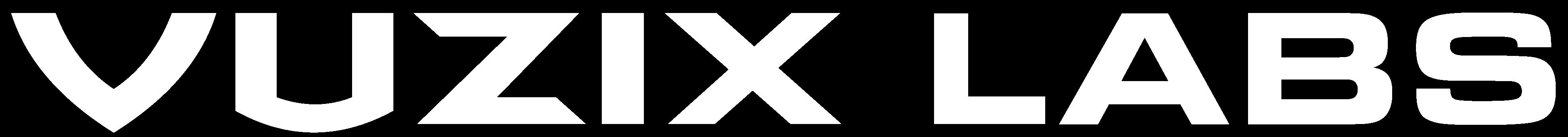 Vuzix Labs