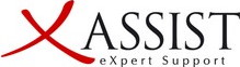 xAssist Remote Assist